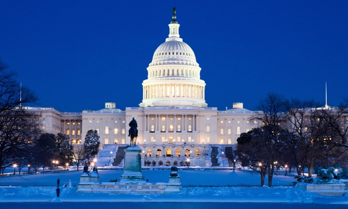 null - Washington DC: Stay at Courtyard Alexandria Pentagon South in Alexandria, VA
