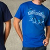 Up to 65% Off MLBPA 2013 Team Stitch T-shirts