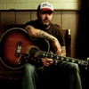 Aaron Lewis – Up to 30% Off Country Concert