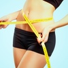 Up to 81% Off Body Wraps at Adrienne Skin Care