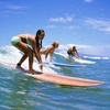 Up to 62% Off Surfing at Star-Surf