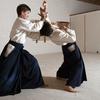 1 o 2 meses de aikido