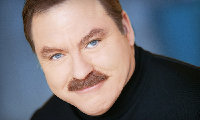 James Van Praagh - Rialto Square Theatre: James Van Praagh at Rialto Square Theatre on Friday, November 8, at 8 p.m. (Up to 49% Off)