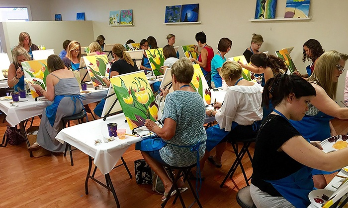 Paint sip studio temecula up to 29 off temecula ca for Paint and wine temecula