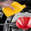Up to 85% Off Automotive Care