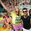 Up to 51% Off Spring Break in Panama City Beach
