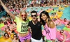 WOW Tours Inc. - Panama City Beach: Spring-Break Trip to Panama City Beach with Travel for One or Two from WOW Tours Inc. (Up to 51% Off)