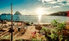 ✈Ibiza o Palma di Maiorca: Volo A/R tasse incluse e 7 notti