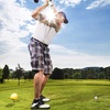 PGA Golf Lesson £13