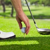 Up to 56% Off at Maple Ridge Golf Club
