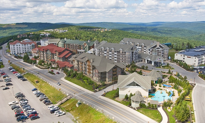 Rimfire Lodge at Snowshoe Mountain Resort - Snowshoe, WV: Stay at Rimfire Lodge at Snowshoe Mountain Resort in Snowshoe, WV, with Dates into September