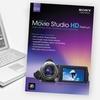 $29.99 for Sony Vegas Movie Studio HD Platinum 11 Production Suite