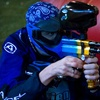 63% Off at Eastie Boyz Paintball