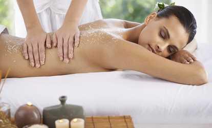 Central erotic florida massage services