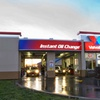 Up to 52% Off Car Oil Change