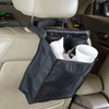 2-Pack of Litter Bags