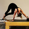 Up to 84% Off Private Pilates Sessions at Body N Sync