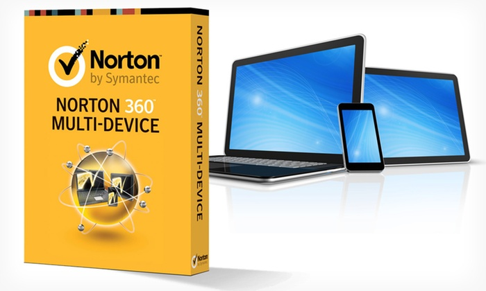 Norton 360 Multi-Device Protection: $24.99 for Norton 360 Multi-Device Protection Software ($59.99 List Price). Free Shipping and Returns.