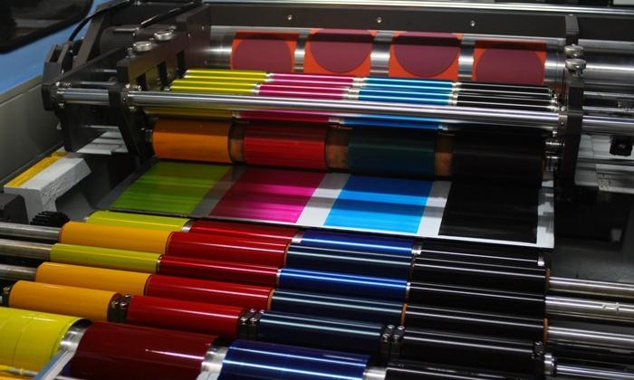 Ekb Photos - Lansing: Printing Services at EKB Photos (75% Off)