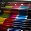 75% Off Printing Services