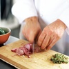 Up to 56% Off Cooking Class