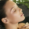 Up to 57% Off Facial Packages at Ra Salon & Spa
