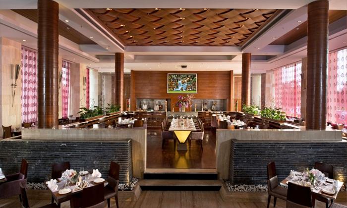 Dinner deals in chandigarh panchkula