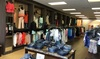 Aysia's Boutique - Davie: Women's Clothing and Accessories at Aysia's Boutique (45% Off)