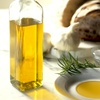 $10 for Gourmet Olive Oils and Vinegars