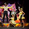 Ringling Bros. and Barnum & Bailey – Up to 48% Off