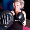 Up to 96% Off Kickboxing or Personal Training in Arlington