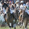 Up to Half Off Professional Polo Match