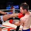 Up to 45% Off Muay Thai Fights in Atlantic City