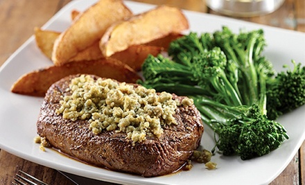 Champps Restaurant Orland Park Coupons