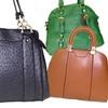 Half Off Handbags at Blue Sky