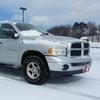 43% Off Truck or Trailer Rental