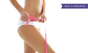 Premier Body WoRx: $50 for a Medical Weight-Loss Program at Premier Body WoRx ($100 Value)