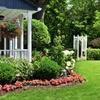 Up to 53% Off Sprinkler or Weed-Control Package
