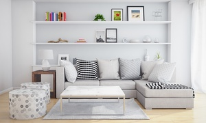 Create Space Organizing: $75 for $150 Worth of Services — Create Space Organizing