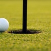 Up to 68% Off Golf-Lesson Packages