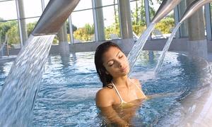 Calicéo Perpignan: Forfaits bien-être et relaxation au choix pour 1 personne dès 14,20 € chez Calicéo Perpignan