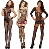 Dreamgirl Garter Dresses and Bodystockings