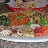 Up to 37% Off Mediterranean Food at Kababi Zaytoon