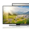Samsung LED 4K Ultra-HD Smart TVs