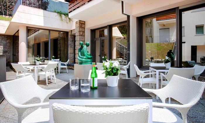 Grand sierra resort deals groupon