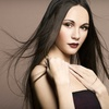 Up to 73% Off at Thomas West Salon