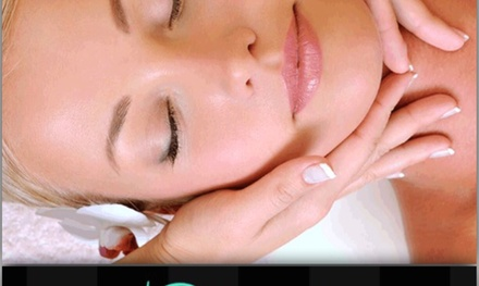 Up to 56% Off Teen/Prom, Anti-Aging Facials at Clarafy Skincare & Makeup