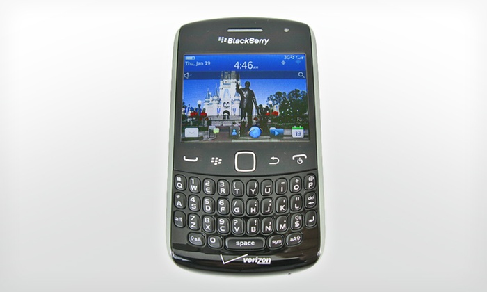 BlackBerry Curve 9370 World Phone Unlocked: $139.99 for a BlackBerry Curve 9370 Multiband World Phone Unlocked ($250 List Price). Free Shipping and Returns.