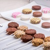 55% Off a Cookie Variety Pack at Louise's Sweets