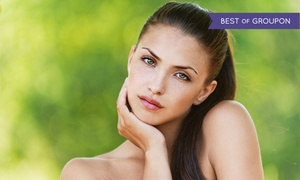 Cosmetic Surgical Arts Center: Radiesse 0.8 cc Injection, 20 Units of Xeomin, or Both at Cosmetic Surgical Arts Center (Up to 55% Off)